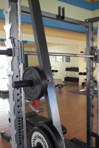 Mosaique_Resort_Taba_Heights_Fitness_Room_2