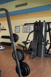 Mosaique_Resort_Taba_Heights_Fitness_Room
